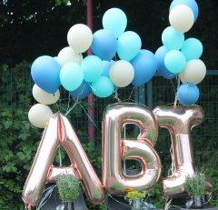 Abi_Ballons.jpg